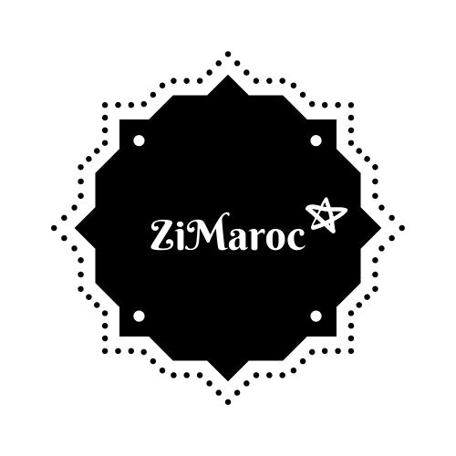 ZIMAROC